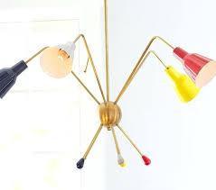 mid century chandelier lighting canada chandelier in bronze warm brass by savoy house 1 mid century west elm
