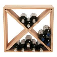 furniture bottle compact cellar cube wine rack natural enthusiast holder for table wall art single on wooden wine bottle wall art with furniture bottle compact cellar cube wine rack natural enthusiast