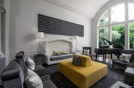 living room pretty best 15 gray and yellow living room design ideas https photos of fresh chic yellow living room