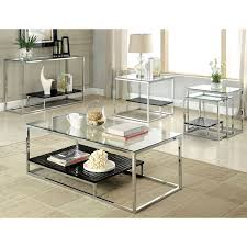 all modern coffee table on dining room and 10 best tables