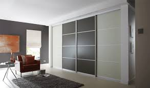 Bedroom Bedroom Wardrobe Sliding Doors Modern And Bedroom Bedroom Wardrobe Sliding  Doors