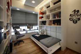 small guest room office. Small Home Office Guest Room Ideas House Bedroom Really