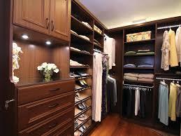 lighting for a closet closet lighting recessed closet lighting fixtures lighting for a closet