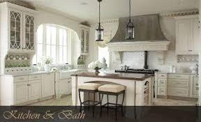 custom kitchen cabinets chicago. Kitchen Cabinets Chicago Homey Ideas 9 Custom On 600x400