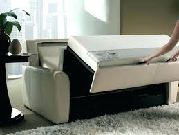 most comfortable sleeper sofa medium size of most comfortable sleeper sofa pottery barn comfort reviews mattress