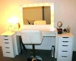 small vanity table for bedroom – tevotarantula