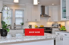 Discount Kitchen Cabinets Awesome Projects Discount Kitchen Cabinets House  Exteriors Property