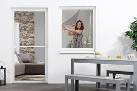 Insektenschutz Magnetrahmen Fliegengitter Fenster Start Magnet