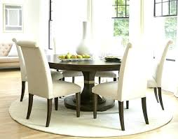 dining tables 36 inch round dining table medium size of kitchen room sets with leaf
