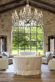 Best 25+ French country style ideas on Pinterest | French country  decorating, French country and Country style furniture