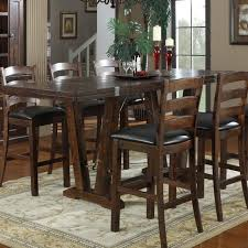 dining room tables bar height. Bar Height Dining Room Table Best With Photo Of Photography Fresh In Design Tables U