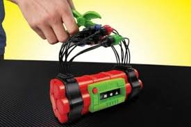 cool toys pool chimichanga surprises cut the wire and more