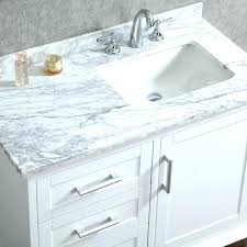 42 inch vanities for bathrooms inch bathroom vanity bathroom vanity white bathroom contemporary bathroom vanities bathroom