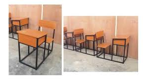 school table and chairs. Wonderful School School Tables And Chairs Inside Table And