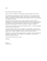 cover letter for sforce examples of resumes personal touch career services in examples of resumes personal touch career services in