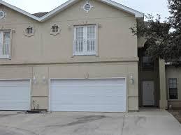 polos garage doors laredo texas designs