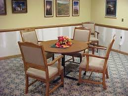 kitchen chairs with wheels round table and chairs with casters with regard to kitchen table chairs