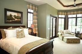 sage green bedroom bedroom decorating ideas sage green home pleasant sage colored sage green painted walls