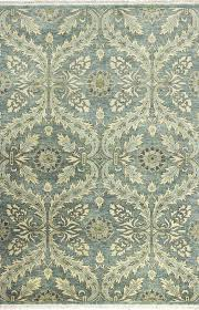 grey green rug green rugs black grey green rug grey green