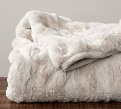 white fur rug wallpaper. ruched faux fur throw: the ultimate of cozy blankets. perfect for anyone. white rug wallpaper a
