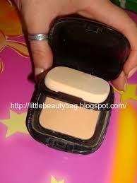 shiseido perfect smoothing pact