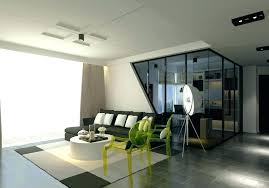 simple ceiling designs for living room best ceiling design living room simple ceiling design best living
