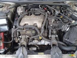 2004 grand prix engine diagram 2001 pontiac grand prix stereo wiring diagram images pontiac wiring diagram furthermore 2009 pontiac montana sv6
