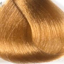 Light Blonde Hair Color Lawnirrigation Co