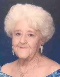 Alta Gilbert Tackitt | Wilson County News