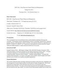 Cover Letter Business School Business Loan Proposal Cover Letter