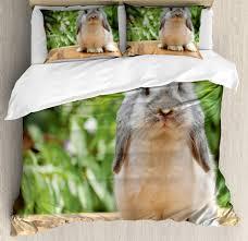 Amazon Com Luxury 4 Piece Bedding Set Twin Size Photo Of A