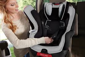 the graco size4me 65 convertible car seat featuring rapidremove cover allows you to quickly remove the machine washable rapidremove cover without