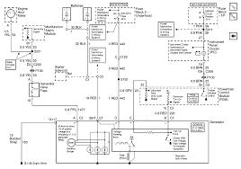 vortec gen iii lm7 lq4 lq9 truck harness schematics charging gmt400 8 1l