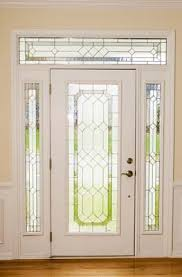 fiberglass entry doors with sidelights prices. decorative glass options for your new fiberglass door. entry door with sidelights doors prices n