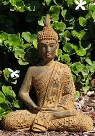 garden buddha statues. Cool Idea Garden Buddha Charming Design Statues Large Sculpture