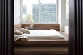 Small Space | 7 Modern Japanese Bedroom Ideas