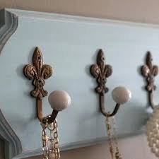 Fleur De Lis Coat Rack Fleur De Lis Coat Rack Aspire Home Accents Coat Rack Black Furniture 58