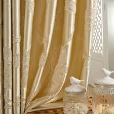 gold curtains living room. gold curtains living room
