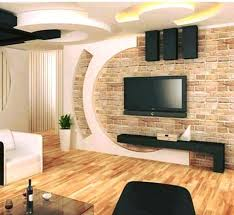 decorating ideas for tv wall enchanting modern living room wall units and best wall units ideas