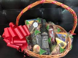 gift basket s near me gift basket delivery in los angeles gift basket s in toronto gift basket