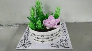 Just Bake India On Twitter Online Cake Delivery At Best Price