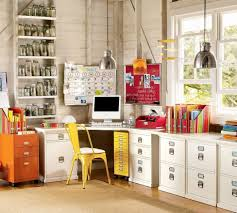 home office furniture 1endearing white color scheme cute home office with within cute home office awesome trendy office room space decor magnificent