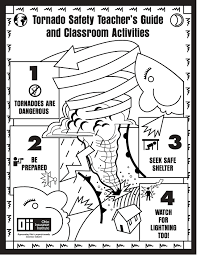 tornado coloring pages. Interesting Pages Fascinating Tornado Coloring Pages Printable In Humorous Best Of On G