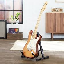 17 best guitar stands for acoustic