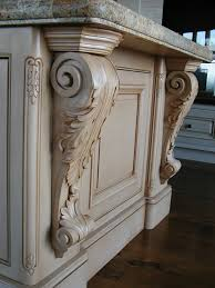 large corbels combined plus wood corbels combined plus jeremy corbell