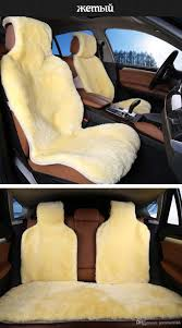 medium size of car seat ideas best sheepskin seat covers shear comfort sheepskin seat covers