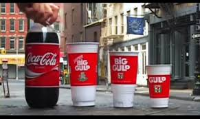 mcdonalds supersize drink. Modren Drink He Attempt To Carry Out An Experiment For 30 Days By Eating Only McDonald  All His Meals Which Include Breakfast Lunch And Dinner May I Repeat Myself  To Mcdonalds Supersize Drink D