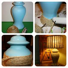 diy rope craft projects to do at home