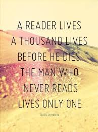 40 Quotes For Every Book Lover Best Book Lover Quotes
