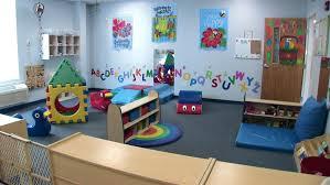 Nursery School Ideas Bathroom Interior Toddler Preschool Houses And